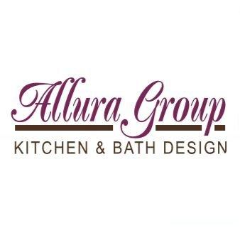 Allura bath kitchen center inc newark delaware de for Bathroom design center near me