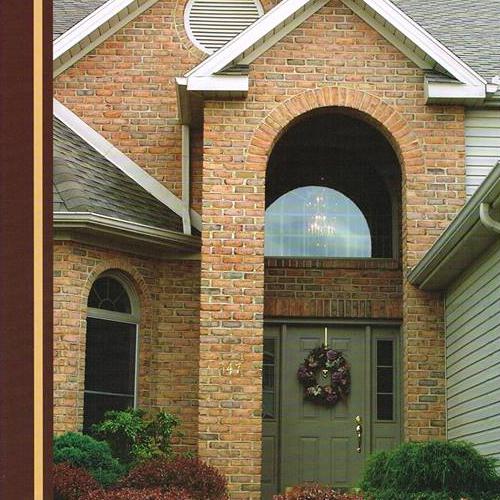 A D Hogg Builder, Inc. - Hummelstown, PA - General Contractors