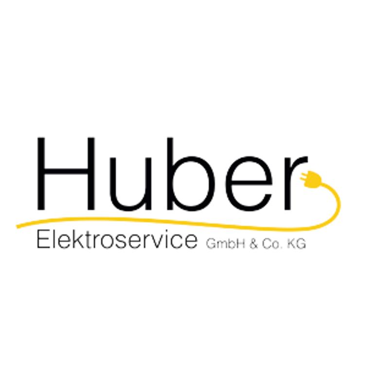 Bild zu Elektroservice Huber GmbH & Co. KG in Bernried in Niederbayern