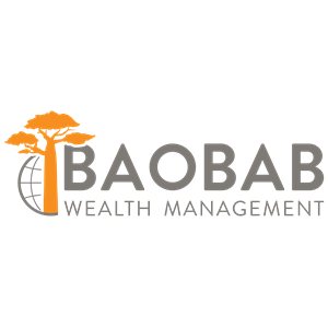 Baobab Wealth Management | Financial Advisor in Anchorage,Alaska