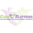 Care Matters in TN, LLC - Collierville, TN - Home Health Care Services