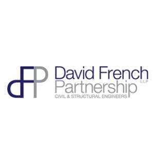 David French Partnership LLP