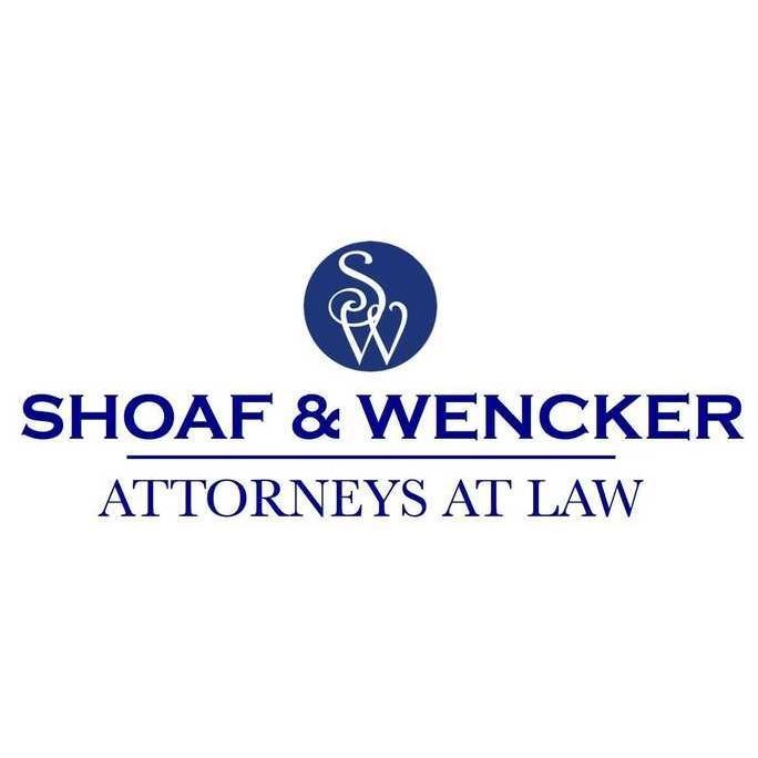 Shoaf & Wencker, LLC