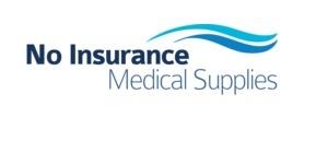 No Insurance Medical