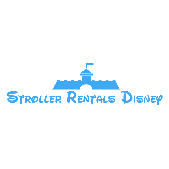 Stroller Rentals Disney - Celebration, FL - Baby Accessories
