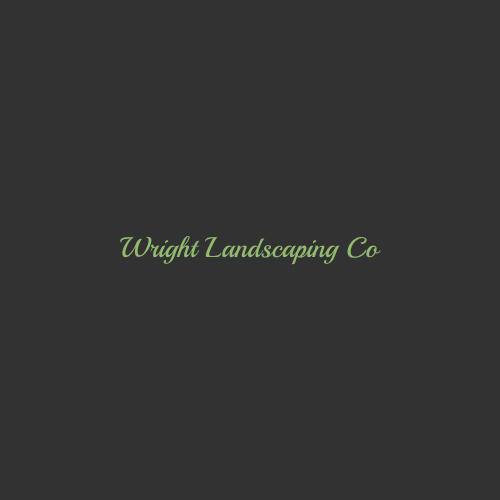 Wright Landscaping Co - Tabernacle, NJ 08088 - (609)268-1169 | ShowMeLocal.com