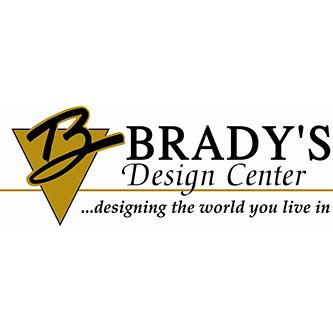Brady's Design Center