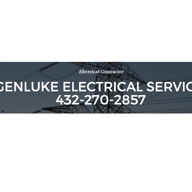 Genluke Electrical Service