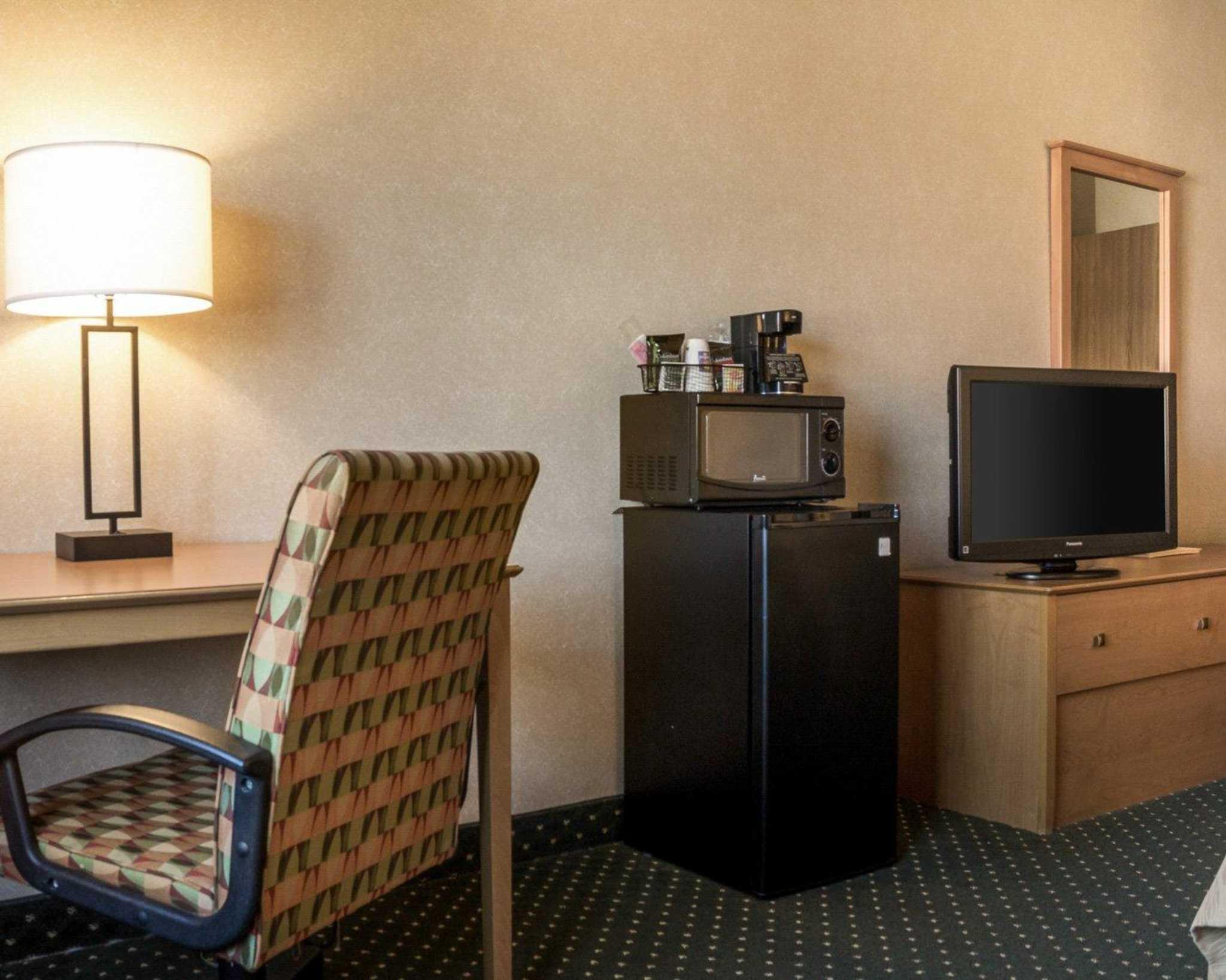 Comfort Inn Jamestown North Dakota Nd Localdatabase Com