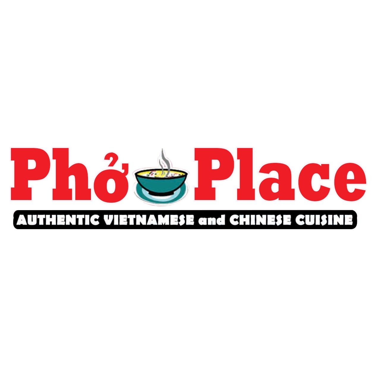 Pho place birmingham alabama for Asian cuisine hoover al