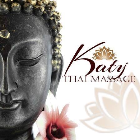 Katy Thai Massage 身體按摩 熱石按摩 足部按摩 - Katy, TX - Massage Therapists