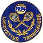 Landvetter Tennisklubb 1974