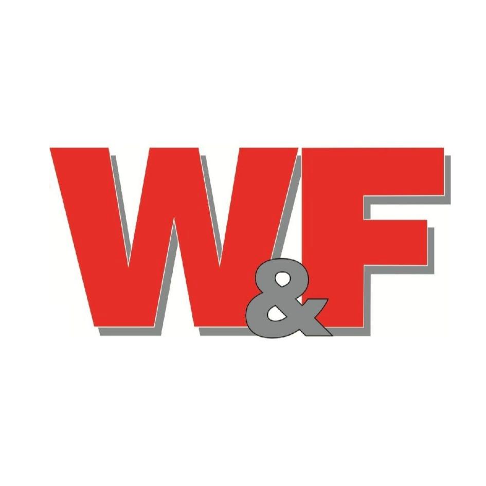Bild zu W&F Sicherheitstechnik Wita & Freude GmbH in Sankt Wendel