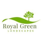 Royal Green Landscapes