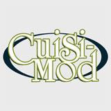 Cuisi-Mod Inc
