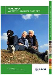 ABC voor Dieren Sterkliniek Amersfoort