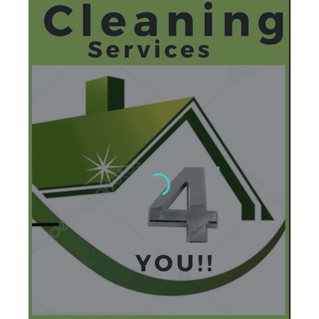 Cleaning Services 4 you