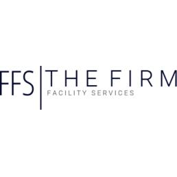 The Firm Facility Services, Minneapolis MN Janitorial & Office Cleaning