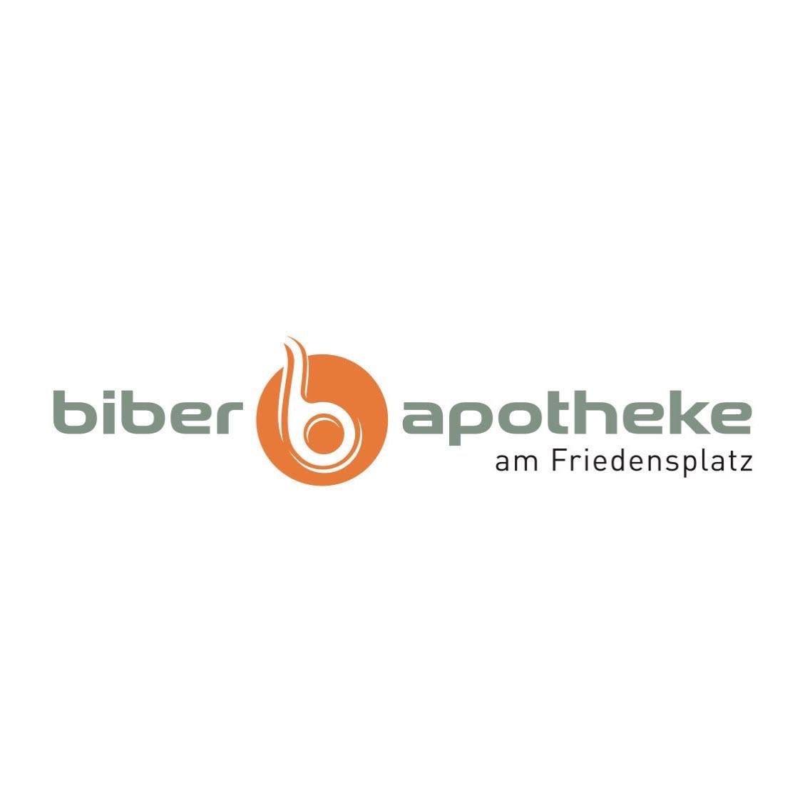 Bild zu Biber-Apotheke am Friedensplatz in Bonn