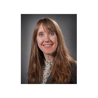 Elizabeth Fiorino, MD - Lake Success, NY - Other Medical Practices