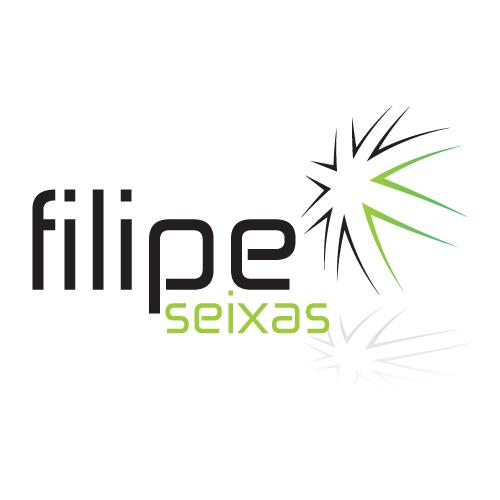 TRANQUILIDADE: Agente Filipe Seixas - O MEU AGENTE LDA