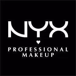 NYX Professional Makeup - Birmingham, West Midlands B5 4BU - 01216 433720 | ShowMeLocal.com