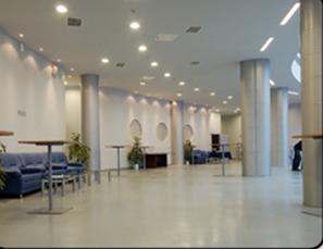 Sotheby Floors Inc In Manassas Va 20109