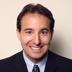 Joshua M. Rosenow, MD