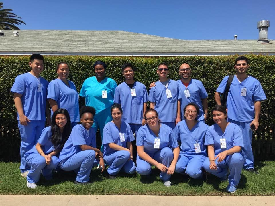 San Diego Medical College is offering Nursing assistant classes _CNA -CNA ceu, HHA, EKG, CPR, BLS< ACLS< PALS  in San Diego , Day, Night and weekend classes. 619-2710700