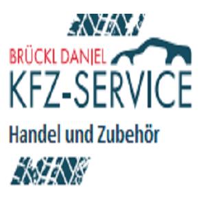 Brückl Daniel - KFZ-Service