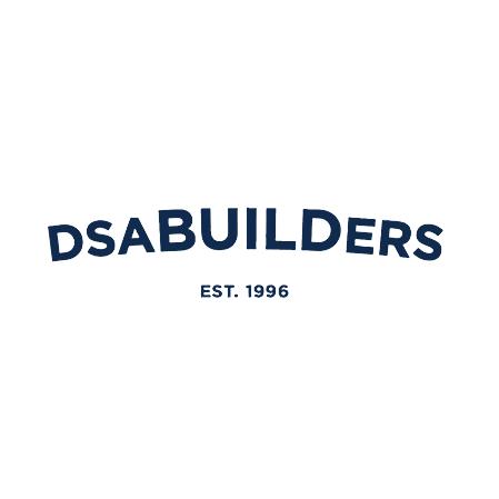 DSA Builders