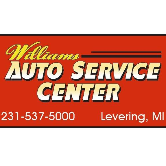 Williams Auto Service Center