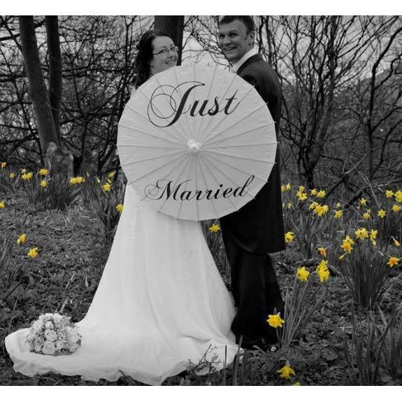 Sue Cowey Photography - Saltburn-By-The-Sea, North Yorkshire TS13 4NN - 01287 641241 | ShowMeLocal.com