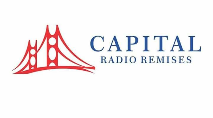 RADIO REMISES CAPITAL