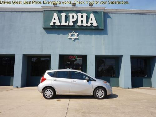 Alpha Car Sales Lafayette