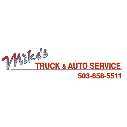 Mike's Truck & Auto Service