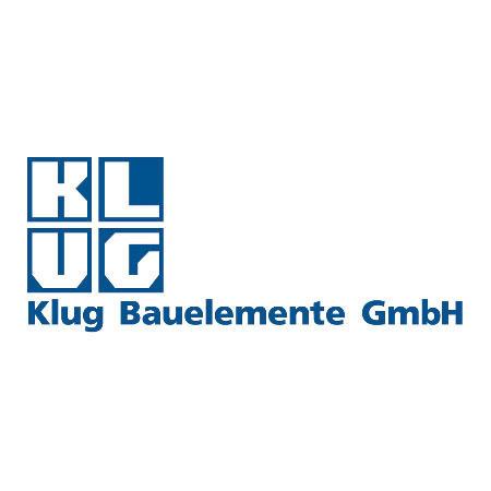 Bild zu Klug Bauelemente in Remscheid