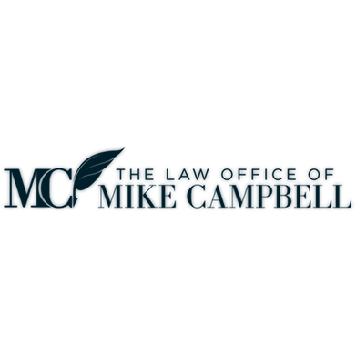Law Office of Mike Campbell