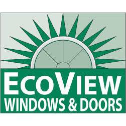 EcoView Windows & Doors of Austin Texas