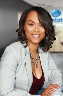 Image 2 | Tiffany Kamara: Allstate Insurance
