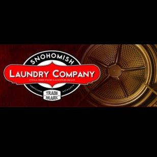 Snohomish Laundry Company - Snohomish, WA - Laundry & Dry Cleaning
