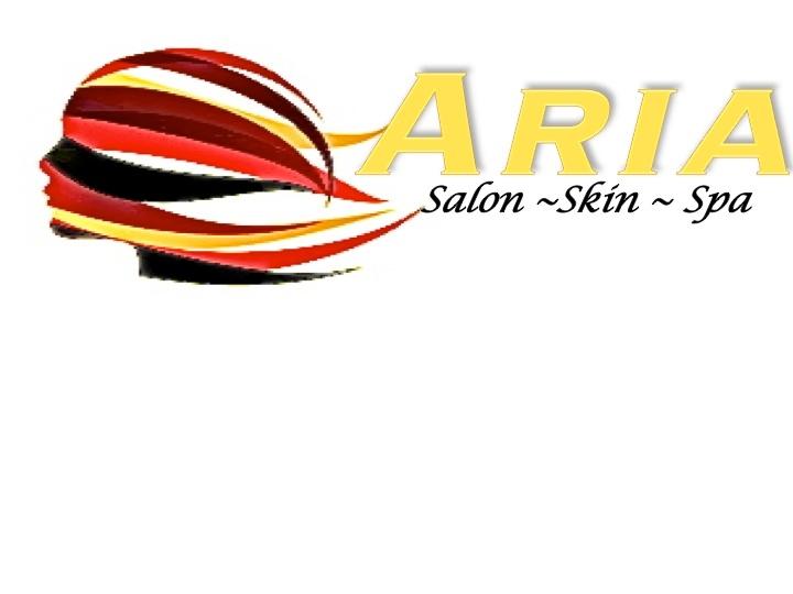Aria Salon And Spa Reviews