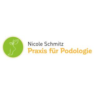 Bild zu Podologische Praxis Nicole Schmitz in Neuss