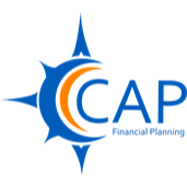 CAP Financial Planning