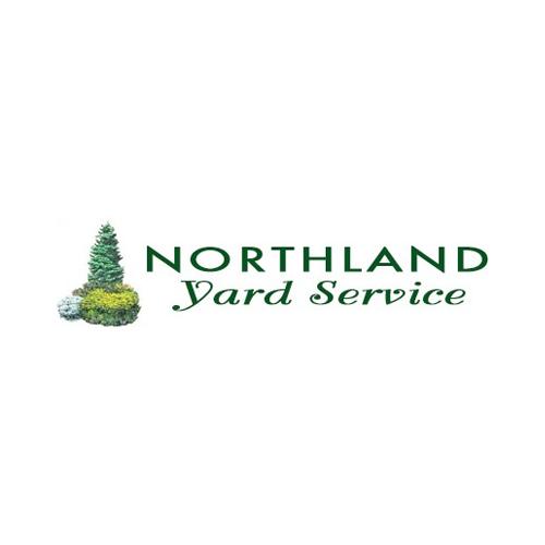 Northland Yard Service