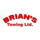 AAA Brian's Towing Ltd.