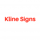 Kline Signs - New Bethlehem, PA - Sign Makers & Printers