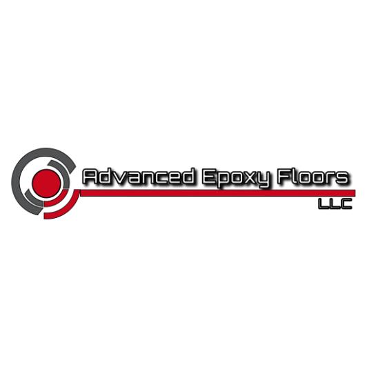 Advanced Epoxy Floors LLC