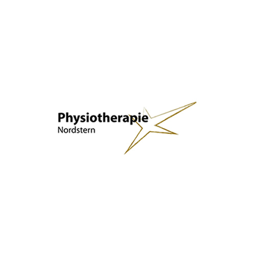Physiotherapie Nordstern GmbH