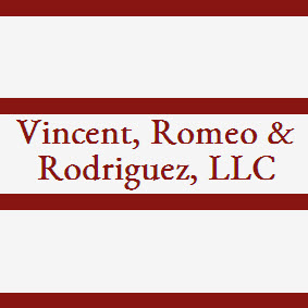 Romeo coupon code
